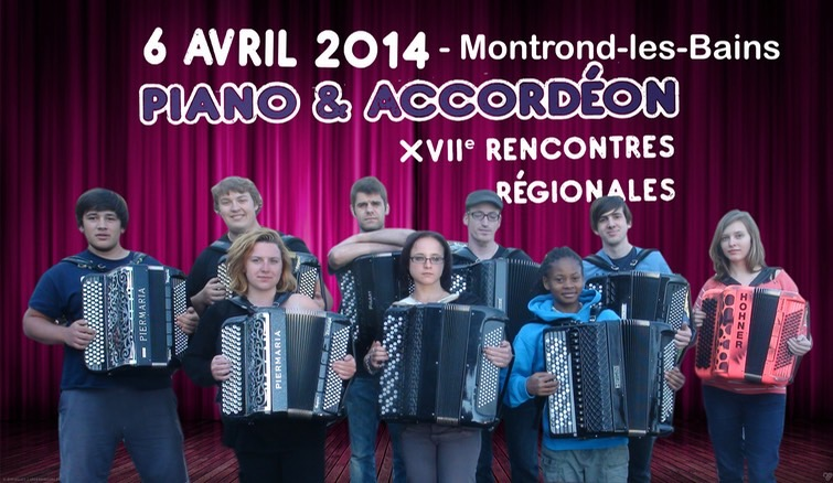 montrond2014_med