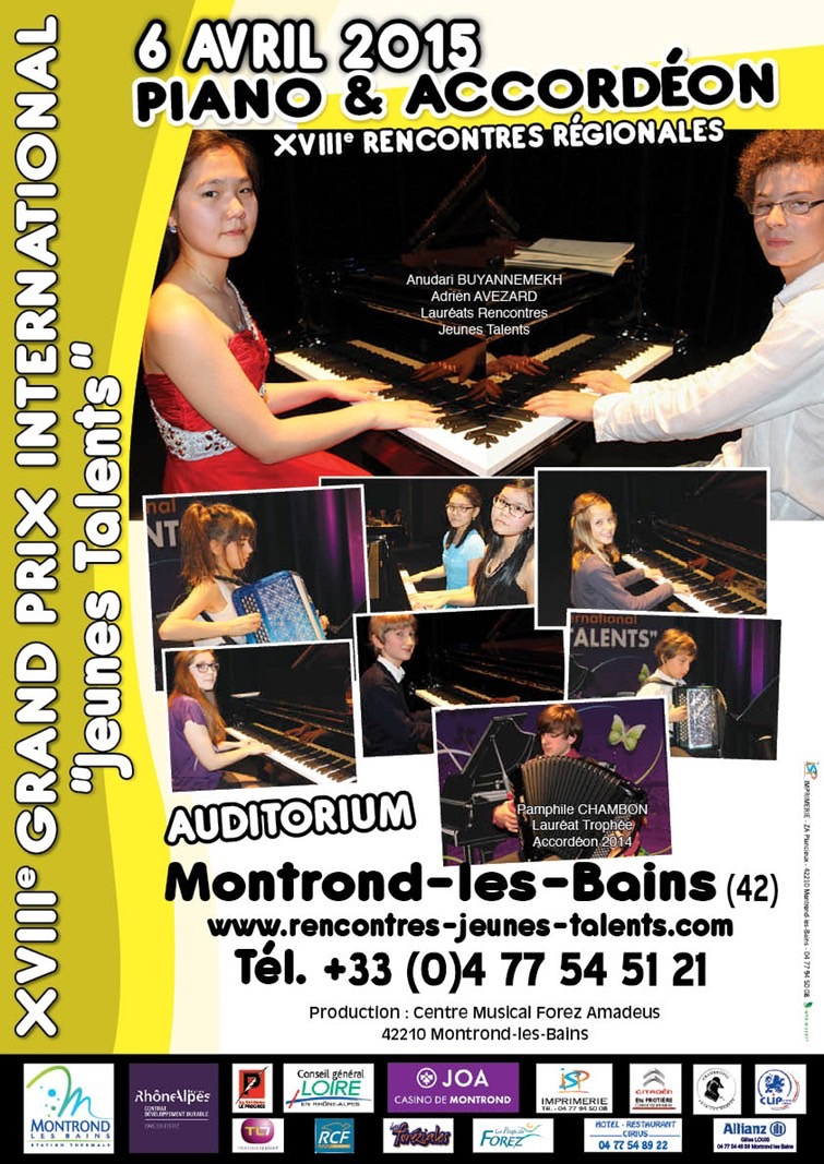 montrond_med-2